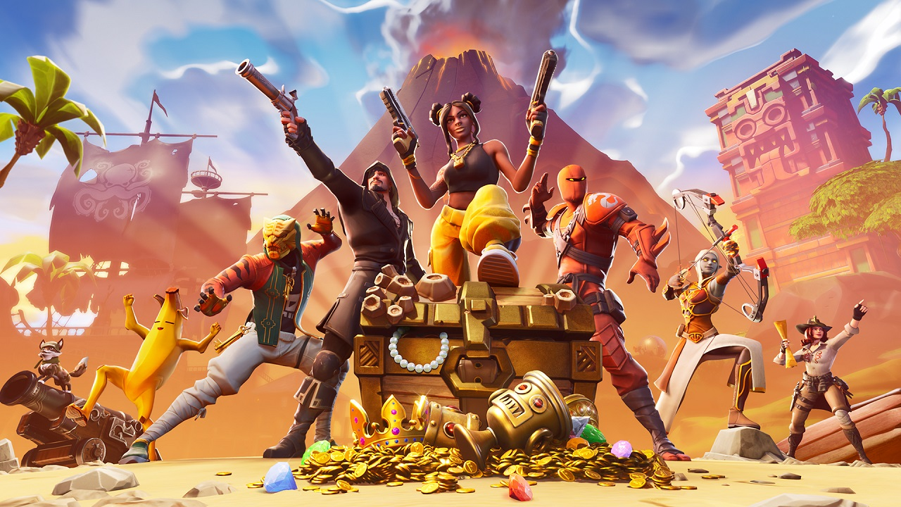 While Apple not being able to bar developers from including alternative payment method in apps on the App Store is a big deal, Epic still lost a lot in the case, such as having Fortnite on iOS. These matters will likely come up in the appeal.