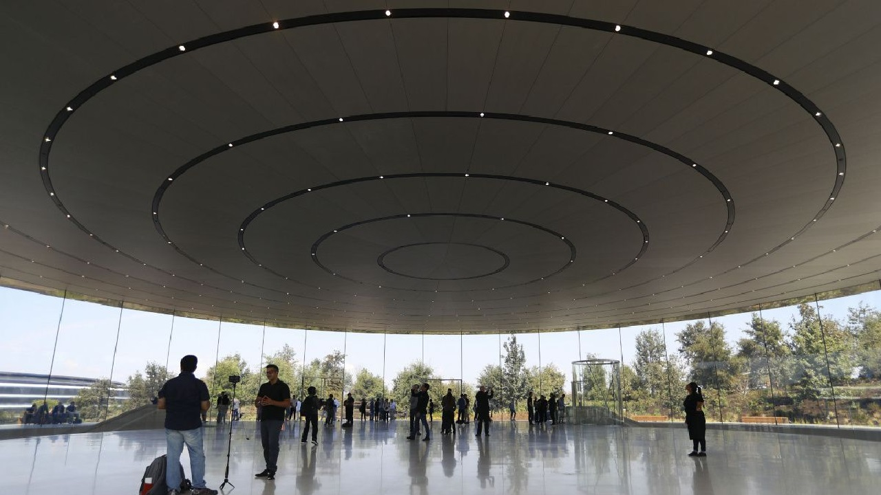Apple has yet to respond noticeably to the growing list of allegations claiming harrassment, toxicity, and discrimination throughout the company.
