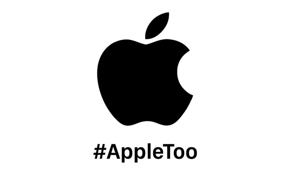 The #AppleToo organization has followed up on promise to share stories of harassment, discrimination, and misconduct within the Apple company that were allegedly brushed under the carpet by HR and management.