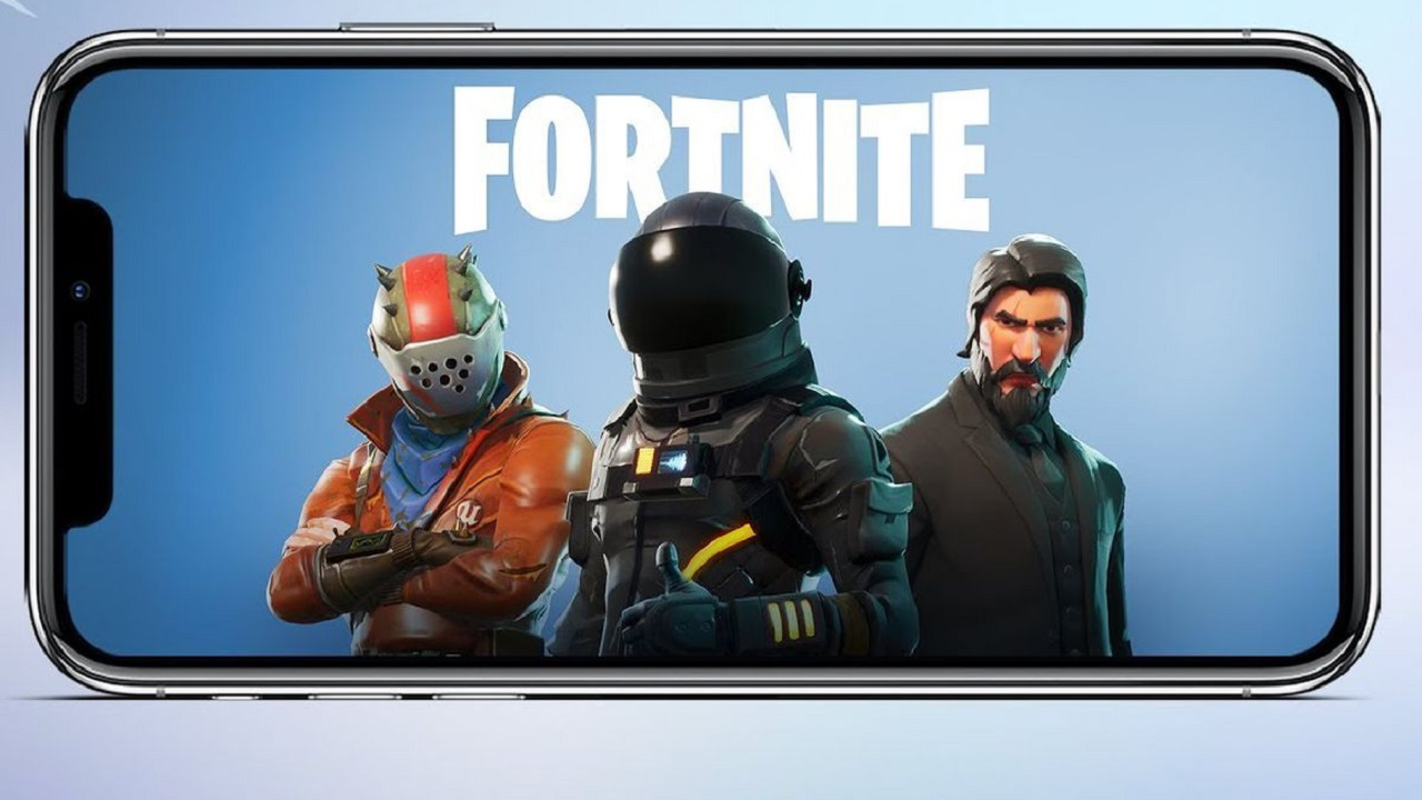 One of the crux's of Epic's case against Apple was the removal of Fortnite from iOS for including an in-app purchase system that circumvented the App Store.