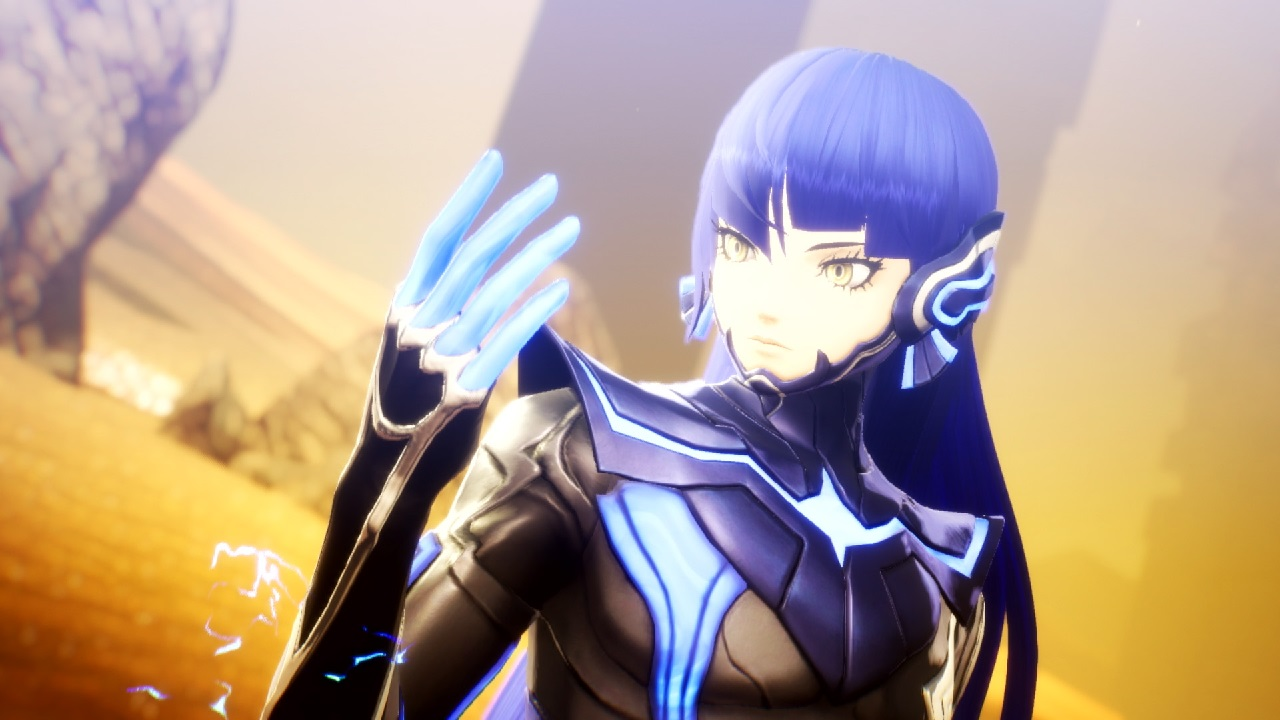 Whatever new RPG Sega has up its sleeve for its Tokyo Game Show 2021 will be in addition to Shin Megami Tensei 5, which is coming later in 2021.