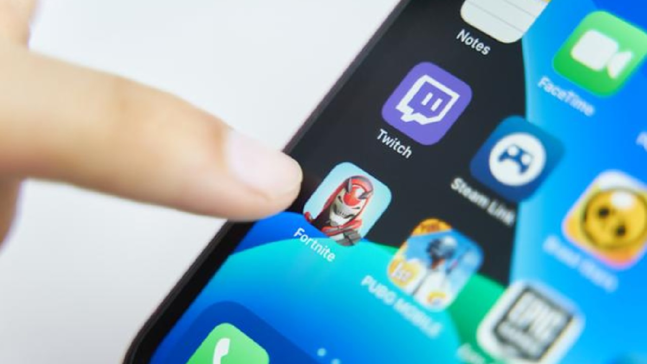 One of the major factors of Epic's case against Apple was the removal of Fortnite from the App Store over the inclusion of an in-app purchase system. Apple is barred from prohibiting further developers like this, but it doesn't have to let Fortnite back into the App Store either.
