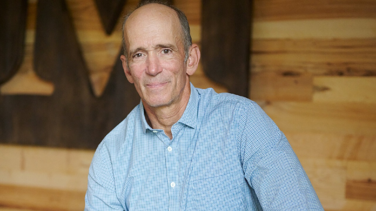 """""""Alternative medicine"""" proponent and controversial diet supplement marketer Joseph Mercola has a strong anti-vaccination platform on YouTube that will fall under the range of its new bans."""