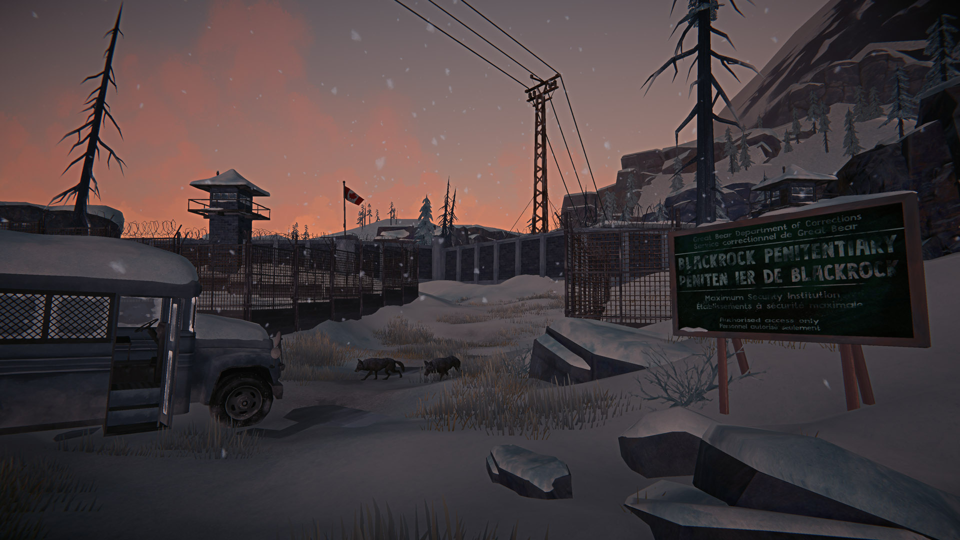 The Long Dark Episode 4 Review
