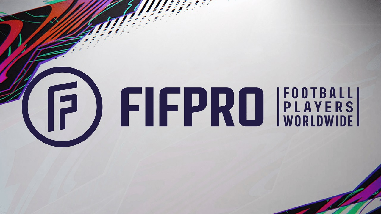 Regardless of if EA continues partnership with the FIFA license, FIFPRO is a group it could not do without in bringing the best soccer players in the world to its games.