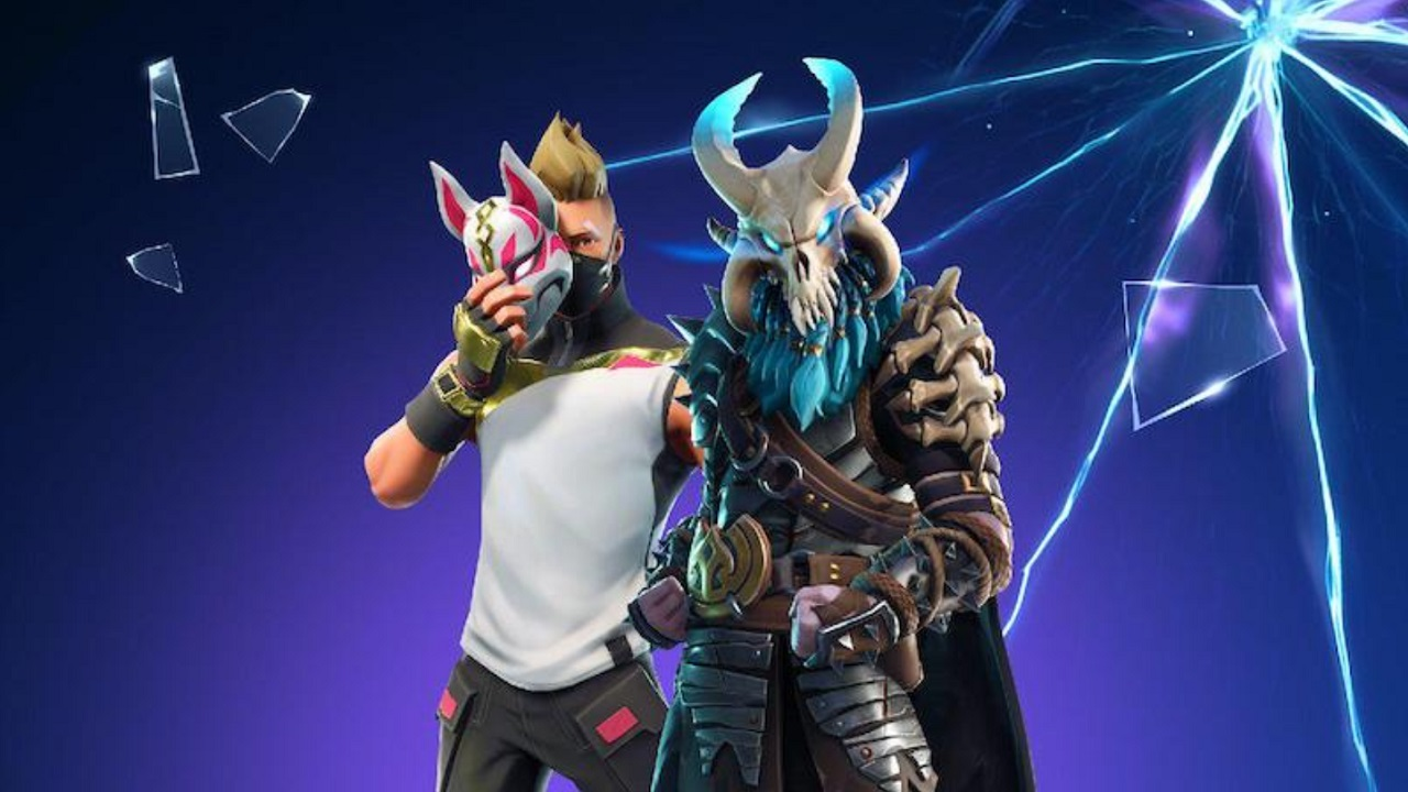 Epic put an in-game transaction system in Fortnite, pushing both Google and Apple to remove Fortnite from Android and iOS platforms respectively and prompting its lawsuits against both.