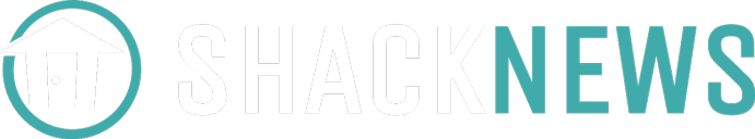 Shacknews Logo